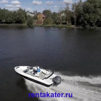 аренда катера фотосъемка для рекламы